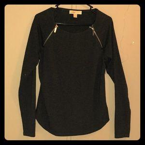 MK Long Sleeve shirt